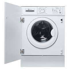 Electrolux Li1070e Washing machine cm. 60 class a ++ - max load 6 kg