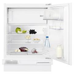 Electrolux FI1541 Freezer undermounted cm. 56 h 87 - lt. 107 class a +