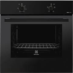 Electrolux Rzb1000aak Multifunction oven cm. 60 - black