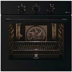 Electrolux Rzb2110aak Multifunction oven cm. 60 - black Easy Collection