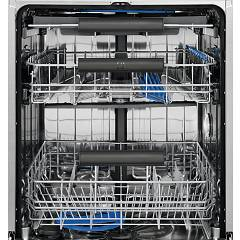 Photos 2: Electrolux ESL8522RO Total integrated dishwasher cm. 60 - 15 covers