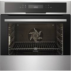 Electrolux Eoa5751fax Multifunction oven cm. 60 - black