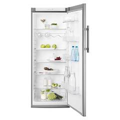 Photos 2: Electrolux ERF3307AOX Refrigerator cm. 60 h. 155 - lt. 317 - stainless steel