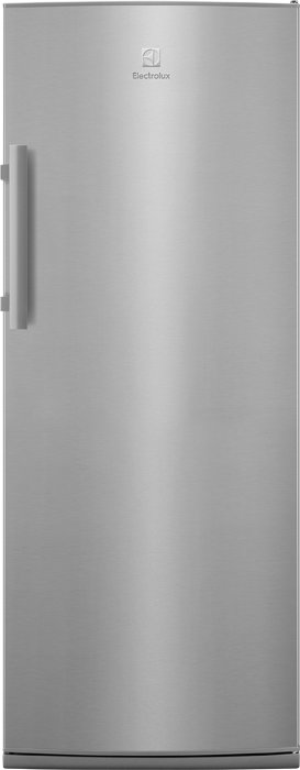 Photos 1: Electrolux ERF3307AOX Refrigerator cm. 60 h. 155 - lt. 317 - stainless steel
