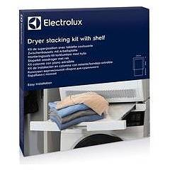 Electrolux E4yhmkp2 Joint kit with removable shelf