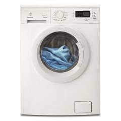 Electrolux Rwf1489eow Washing machine cm. 60 - capacity 8 kg - white