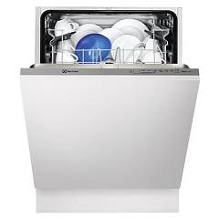 Electrolux Keaf7100l Dishwasher cm. 60 - 13 covers - total integrated - replaces the tt 404 l3 Pro