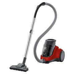 Electrolux Ec41-anim Trailed vacuum cleaner without bag - red