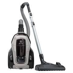 Electrolux Pc91-4mg Bagless vacuum cleaner - mineral gray Pure C9