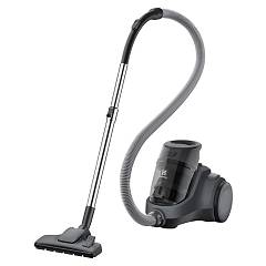 Electrolux Ec41-4t Trailed vacuum cleaner without bag - black