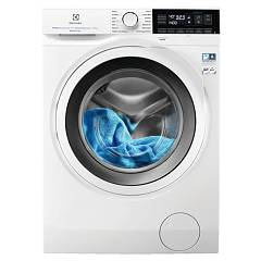 Electrolux Ew6f394wq 60 cm washing machine - capacity 9 kg - white Perfect Care 600