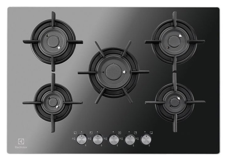 woks pressure cookers for induction cooktops