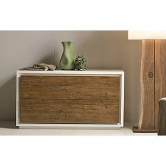 sale Elite Magic Chest Of Drawers In Wood