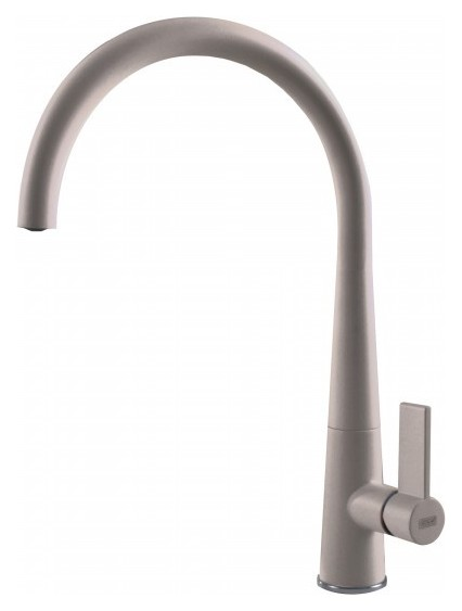 Elleci kitchen mixer Athena MGKATH43