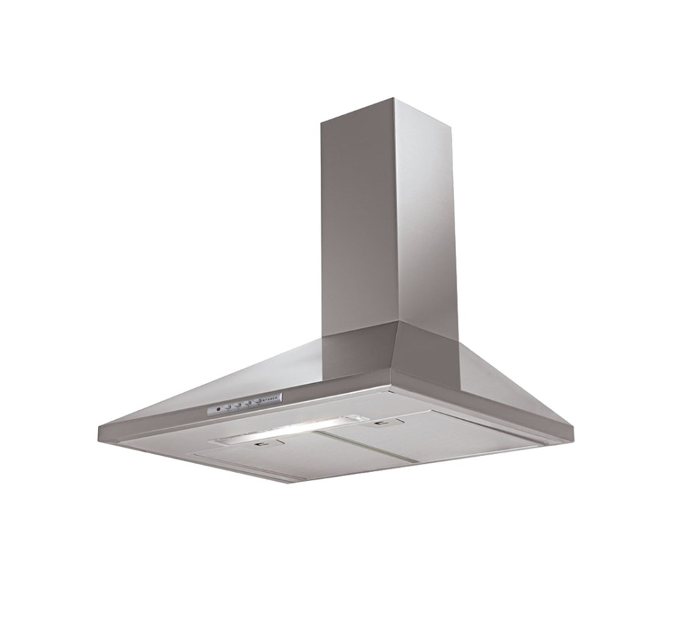 Faber VALUE PB X A60 Wall hood cm. 60 - stainless steel