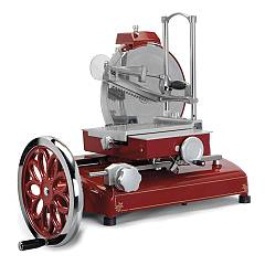 Fama Fav350 Flywheel slicer mm 350 retro Retrò