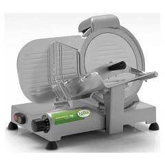 sale Fama Fag253 Slicer Blade Mm. Eco 250 Gravity Monophase
