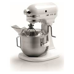 Fama Pk50 Kitchenaid planetary - 5.5 lt. single phase Kitchenaid