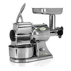Fama Ftg126 Meat grinder tg12 three-phase Tg