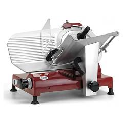 sale Fama Far300 Slicer 330gr Blade Mm 330 Gravitates Back - Red Monophase