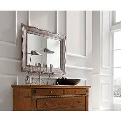 Fgf Ricordi 294 Rectangular mirror 71 x 91