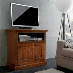 sale Fgf Le Memorie G340 Porta Tv 2 Ante In Legno