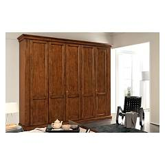 Fgf Ricordi G255 Cabinet wood