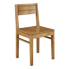 Fgf Vesna Wooden chair
