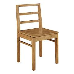 Fgf Tess Wooden chair