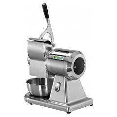Fimar 12/s Three-phase grater for hard cheese with engine brake