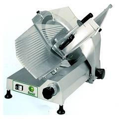 sale Fimar Serie H Gravity Slicer Blade Mm. 370