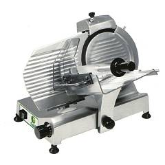 sale Fimar Serie H Gravity Slicer Blade Mm. 250