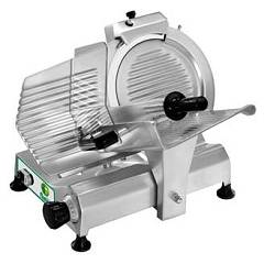 sale Fimar Serie H Gravity Slicer Blade Mm. 300