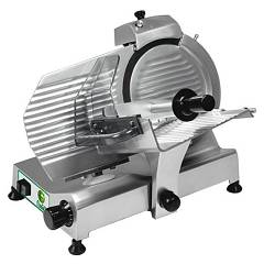 sale Fimar Serie Hr 250 Gravity Slicer Blade Mm. 250 - No Ce Approved Cut Mm. 250