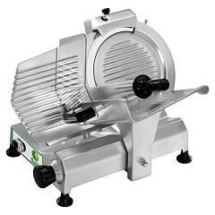 sale Fimar Serie Hr Gravity Slicer Blade Mm. 300