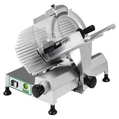 sale Fimar Serie Hl Gravity Slicer Blade Mm. 300
