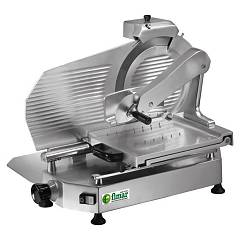 Fimar Serie K 300 Vertical slicer blade mm. 300 - no ec standards cutting mm. 260