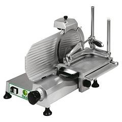 sale Fimar Serie V Slicer Blade Vertical Mm. 250 Cut Mm. 260