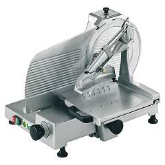 sale Fimar Serie V Slicer Blade Vertical Mm. 300 Cut Mm. 260
