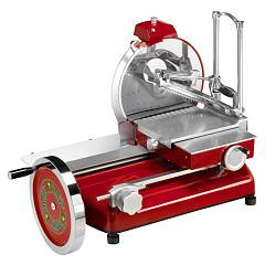 sale Fimar Vv350 Slicer Blade Flywheel Mm. 350