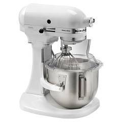 sale Fimar K5 Planetary Mixer Kitchen Aid - Lt. 4.83
