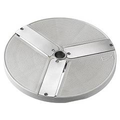 Fimar E1 Disc for slicing
