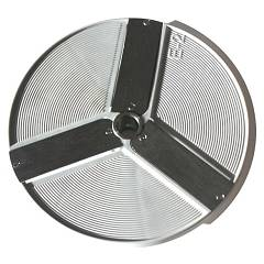 Fimar E2 Disc for slicing