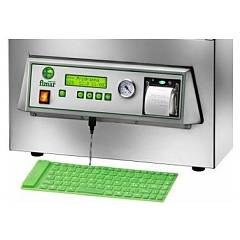 sale Fimar Per Mod. Mcd Printer And Keyboard For Labeling