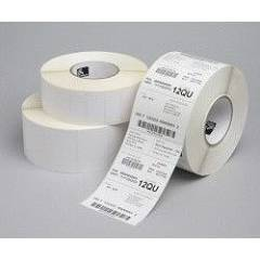 sale Fimar Per Mod. Mcd Printer Paper Roll Adhesive