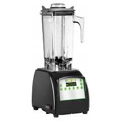 Fimar Bl020 - Easyline Single top digital blender 1500 w