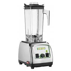 Fimar Bl020b - Easyline Single chromed blender 1500 w