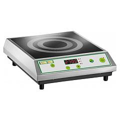 Fimar Pfd/27 - Easyline Induction induction plate