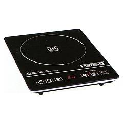 Fimar Pfd/20 - Easy Line Induction induction plate