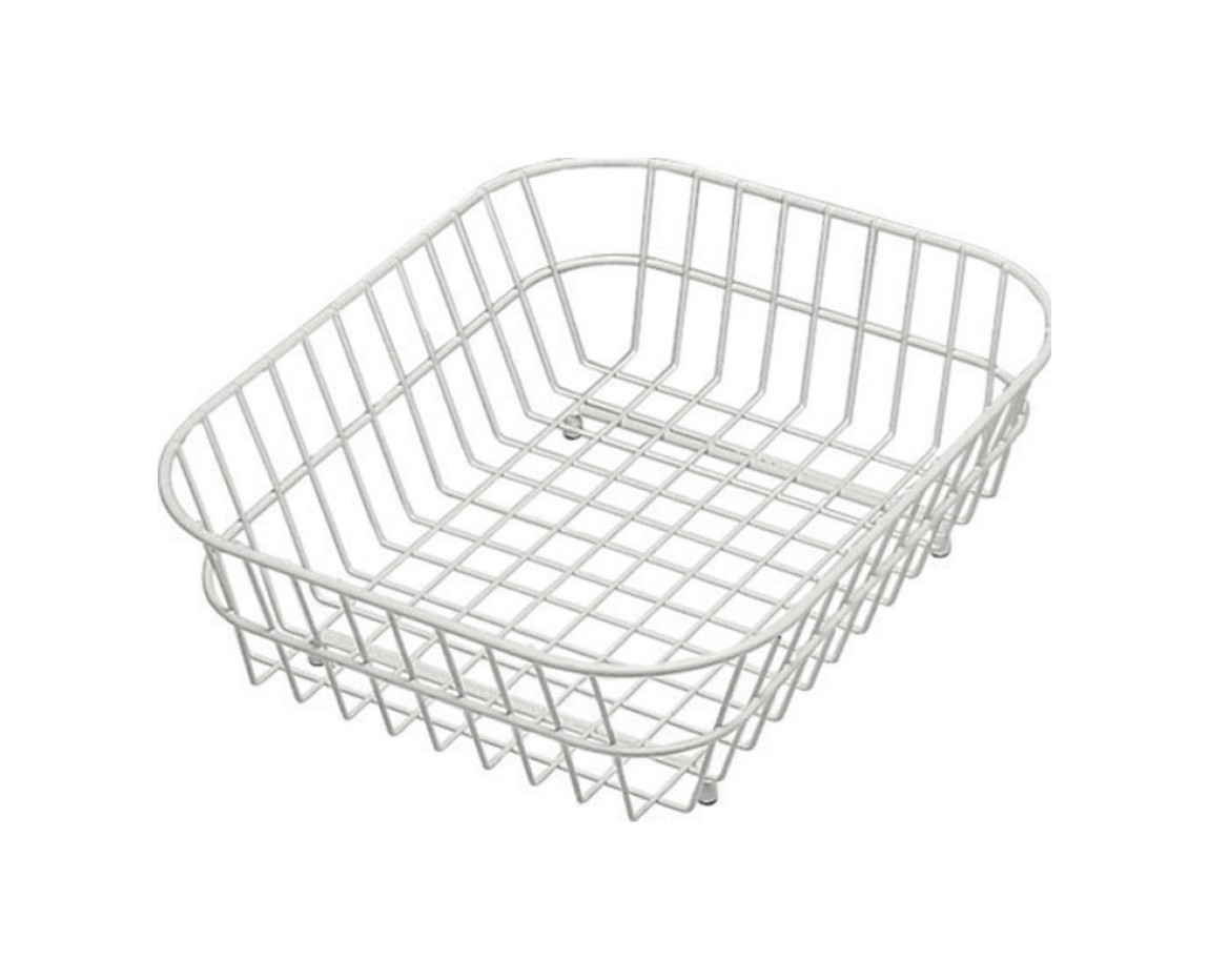 Foster - Stainless steel basket 8612 000